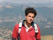 Carlo Acutis: Er starb 2006 an einer Leukämie-Erkrankung. (Bild: PD)