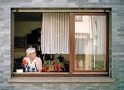 Die heutigen Senioren sind gesünder und selbstständiger, als die Immobilienbranche es ihnen zutraut. (Symbolbild Getty)