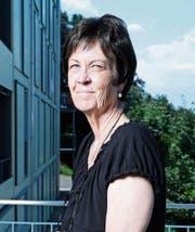 Die Cellistin Nancy Chumachenco hat 1988 die Astona-Sommerakademie ins Leben gerufen. (Archivbild: Stefan Kaiser)