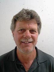 Paul Christoffel (57) spielte von 1981 bis 1988 für den EVZ und erzielte in 233 Matches 159 Punkte (128 Tore/31 Assists). (Bild: pd)