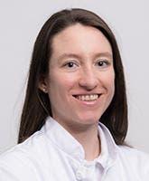 Dr. med. Marita Pouly-Wieland (Bild: PD)