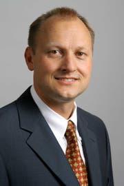 Klaus Schlichtherle wird neuer CEO bei Infinigate. (Bild: PD)