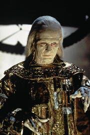 «Dracula» (1992) (Bild: Getty)