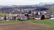 Nie zuvor in ihrer Geschichte hat die Gemeinde Neuheim einen höheren Ertrag ausgewiesen. (Bild: Werner Schelbert (22. Februar 2017))