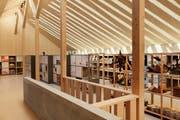 Museum Ziegelei in Cham. (Bild PD)