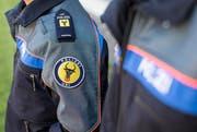 Am Street-Parade-Wochenende wurden gezielt Polizeikontrollen durchgeführt. (Symbolbild LZ)