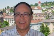 Ab 1. September Geschäftsführer der Gemeinde Ruswil: Markus Loser.