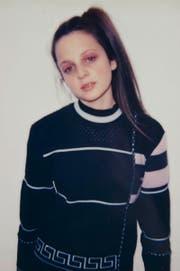 Liuvia Moor, Origlio (Bild: zvg / Style Magazin)