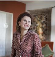 Doris Fiala (Bild: Martin Ruetschi/Keystone)