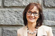 Birgit Kollmeyer