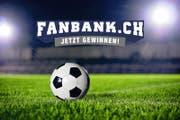 fcl_fanbank_neu