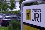Im Kanton Uri sollen die Stellen in der Verwaltung künftig nicht mehr durch einen fixen Stellenplan sondern durch ein Globalbudget bewilligt werden. (Symbolbild Neue UZ)