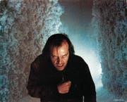 Spielt immer die Bösen: Jack Nicholson. (Bild: Getty)