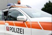 Die Polizei sucht nach Hinweisen aus der Bevölkerung. (Bild: Kantonspolizei Nidwalden)