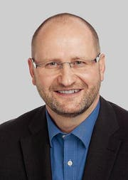 «Wer die Gemeindeversammlungen besuchte, erhielt Informationen.» Rudolf Wanzenried, Präsident FDP Buochs (Bild: PD)
