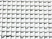 Der Herbst muss dem Winter Platz machen bis in tiefe Lagen. Der Schnee verziert kunstvoll die vielen Hausdächer in Wolhusen. (Bild: Leserbild: Josef Lustenberger (06. November 2017, Wolhusen))