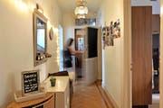 Das Vermieten von privaten Wohnungen via Airbnb boomt – eine ernsthafte Konkurrenz für die Hotellerie. (Bild Nadia Schärli)