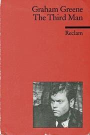Seit 1983 erscheinen Fremdsprachentexte mit Worterklärungen in Rot.