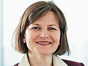 Susanne Wicki Manser Bild: PD (Bild: PD)