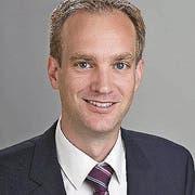 Nicolas Diebold.