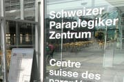 Symbolbild / Archiv Neue LZ
