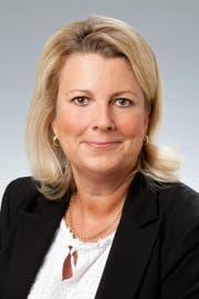 Christina Johansson (Bild: Emmi AG)