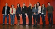 Die neue kantonale Kindes- und Erwachsenenschutzbehörde ist ab Januar 2013 im Einsatz. (Bild: pd)