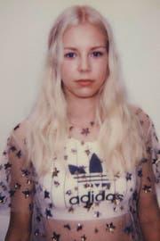 Estelle Pfitzer, Vésenaz (Bild: zvg / Style Magazin)