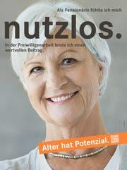 nutzlos (Bild: zvg)