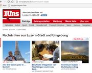 Bild: Screenshot beiuns.ch