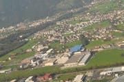 Im Kanton Uri soll man Bauzonen innerhalb von 12 Jahren nutzen. (Bild: Archiv Neue UZ)