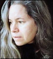 Schon seit 20 Jahren im Geschäft: Singer-Songwriterin Natalie Merchant. (Bild: PD)