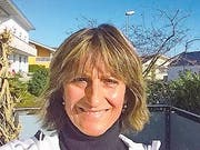 Margareta Reinecke (Bild: PD)