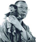 Friedensnobelpreisträger Liu Xiaobo. (Bild: Liu Xia/EPA)