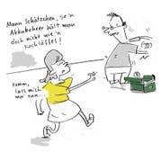 Bild: zvg / Interteam / Wiebke Helmchen