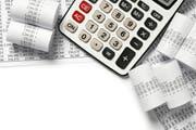Trendwende bei den Gemeindesteuern? (Bild Getty)