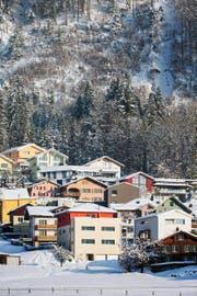 HYPOTHEKEN: So verdienen Banken trotz tiefer Zinsen | Luzerner Zeitung