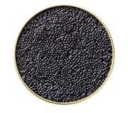 Kaviar (Bild: PD)