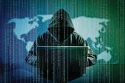 Die Luzerner Staatsanwaltschaft rückt die Internetkriminalität in den Fokus. (Bild: Getty)