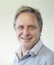 «Wir müssen Änderungen am Anlasskonzept immer in unsere Vorbereitungen einfliessen lassen.» Philipp Portmann, Leiter Verkehrsmanagement Zentralschweiz