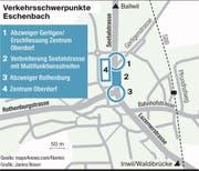Eschenbach_Verkehr_ok