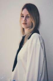Nuria Imholz, Biel (Bild: zvg / Style Magazin)