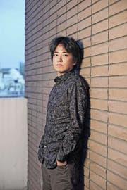 Fuminori Nakamura ist in Japan, den USA und Westeuropa ein Star. Jetzt kann man ihn auch auf Deutsch entdecken. (Bild: Sodo Kawaguchi, PD)