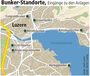 Bild: Grafik Martin Ludwig / Quelle Stadt Luzern