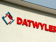 Dätwyler macht vorwärts und kauft weiter zu. (Symbolbild) (Bild: KEYSTONE/URS FLUEELER)