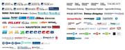 Das neue Regionalmedien-Unternehmen umfasst 80 Marken