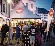 Privatpersonen als Kreditgeber – die Soorser Bier AG finanziert sich über Crowdlending. (Bild: PD)