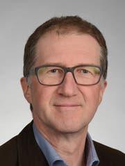Daniel Tinner wird neuer Rektor der Kantonalen Mittelschule Uri. (Bild: PD)