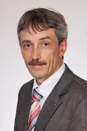 Dr. jur. Beat Frischkopf ist Rechtsanwalt mit eigener Kanzlei in Sursee. Infos: www.frischkopf.ch (Bild: PD)