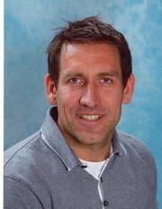 Igor Trninic wird sich in Emmen um sportliche Aktivitäten von Vereinen und in ausserschulischen Angeboten kümmern. (Bild: PD)